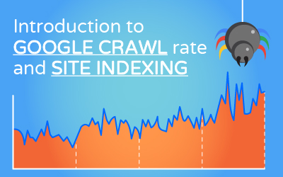 What is the Google Crawler and how to index your site