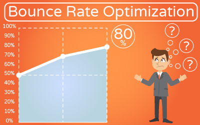 What is Bounce Rate and How to improve it?