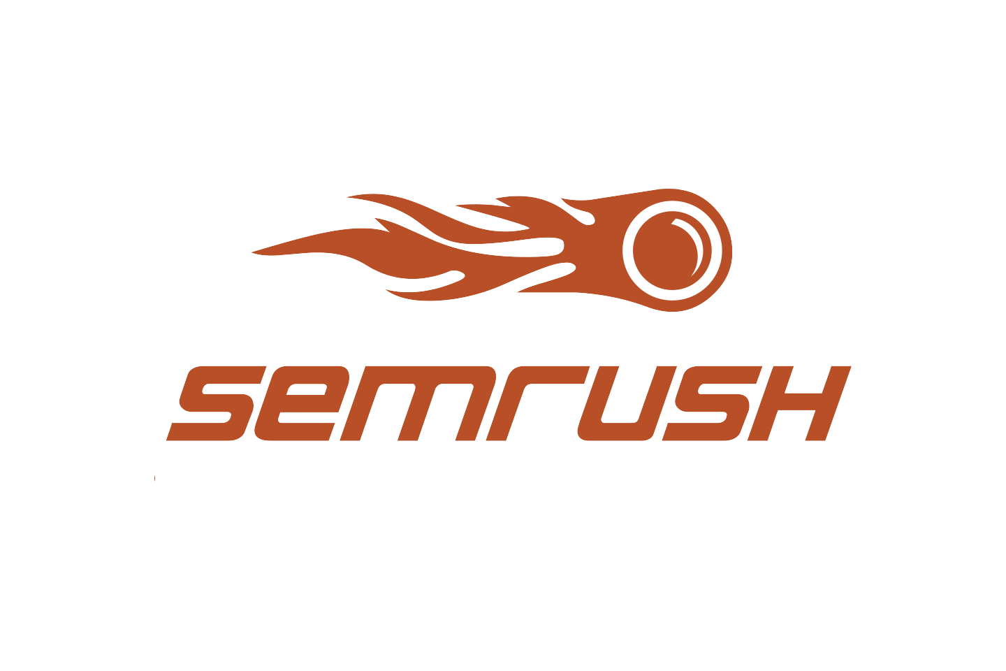 using semrush for weebly.
