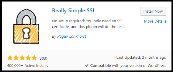 Guide] How to Install SSL Certificate and Migrate to HTTPS