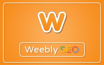 Weebly SEO Ultimate Tutorial & Guide