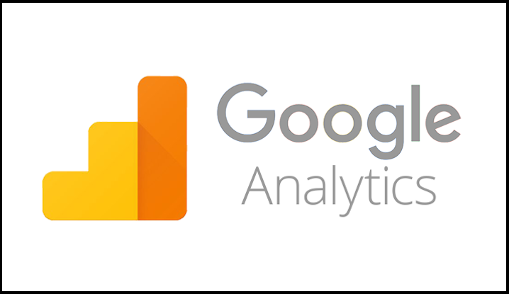 Integrating Google analytics to weebly